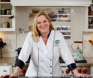 Jessica Chefs Jacket[1]