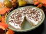 French-Silk-Pie-#glutenfree