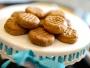 Peanutbutter-cookies-#glutenfree