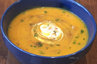 wmroasted-butternut-squash-soup