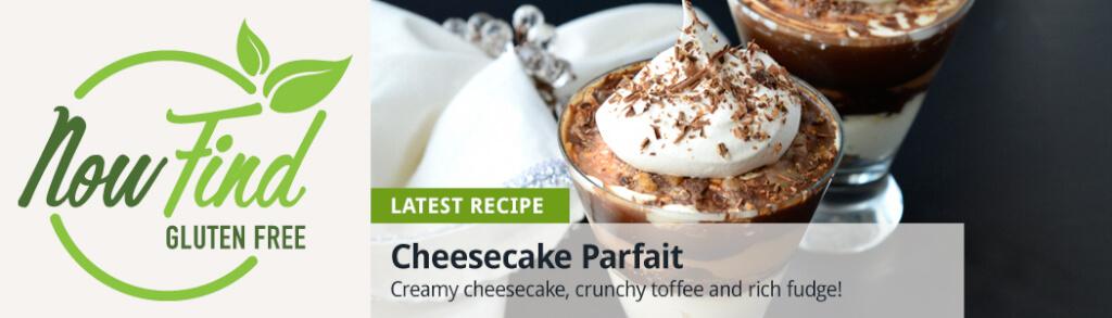 NFGF Banner - Cheesecake Parfait copy