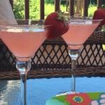 Summer Days Cocktail