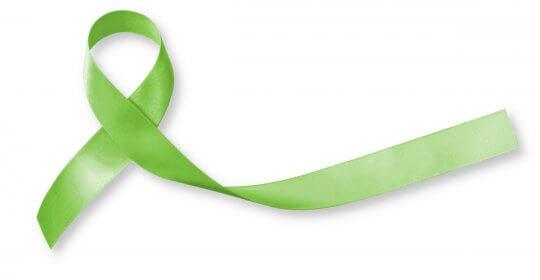 celiac ribbon