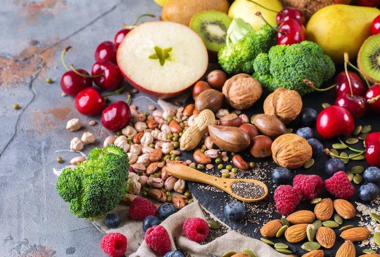 gluten free dietary sources Archives - Now Find Gluten Free
